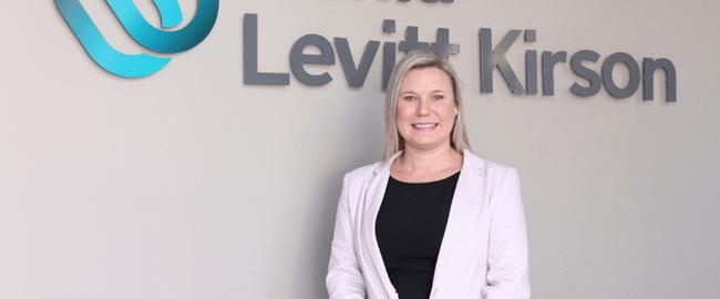 Nexia Levitt Kirson