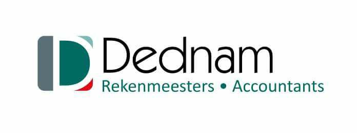 Dednam Accountants