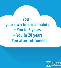 Key Wealth