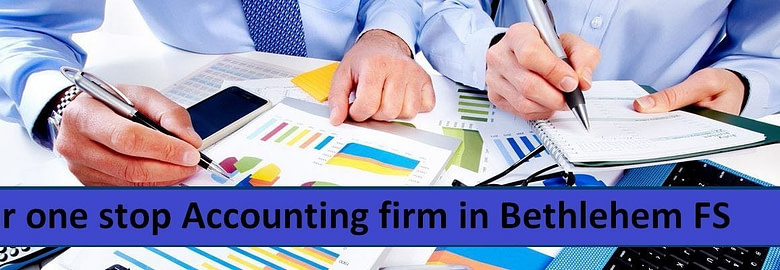 VC Accounting Solutions
